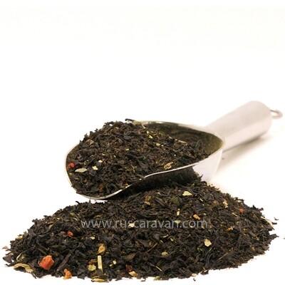 3310/260D Чай черный  ароматизированный