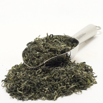 0248к Чай зелёный