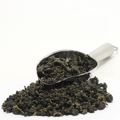 0265к Чай улун