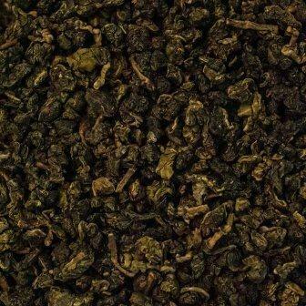 0274к Чай улун