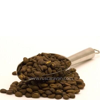 1066к Кофе зерновой