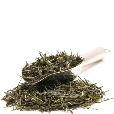 0972к Чай зелёный