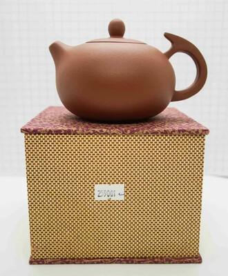 259001 Чайник ИСИН