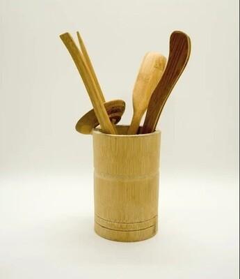 243039.8 Набор чайных инструментов