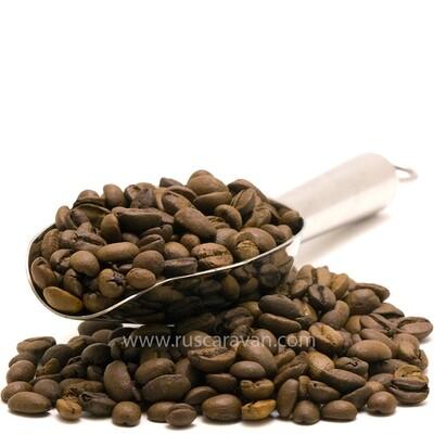 01044к Кофе зерновой