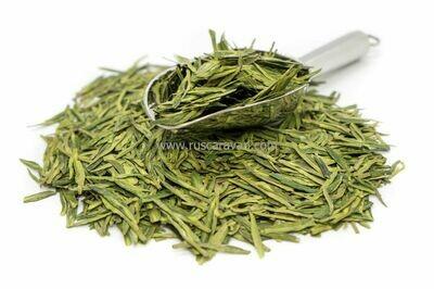 59208 Чай зелёный