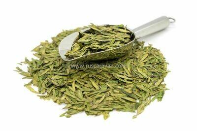 59209 Чай зелёный