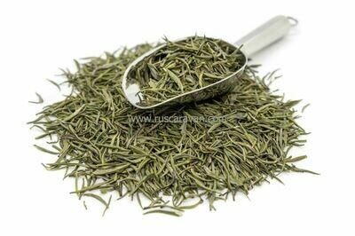 59210 Чай зелёный