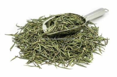 59211 Чай зелёный