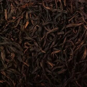 59200 Чай улун Милань Сян Дань Цун Чжун Хо №270