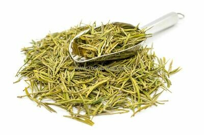 59212 Чай зеленый