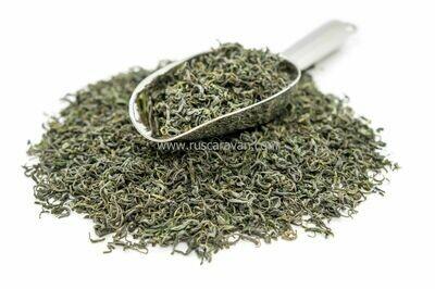 59213 Чай зелёный