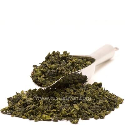 0626к Чай улун