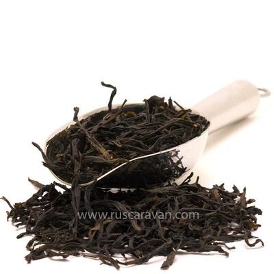 0675к Чай улун