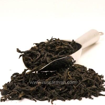 0728к Чай улун