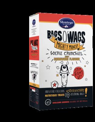 Bags O' Wags - Classic Crunchies