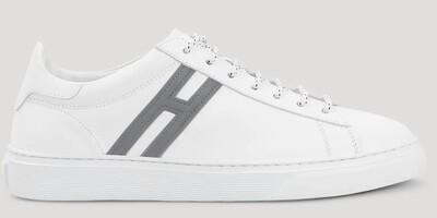 HOGAN H365 Blanc