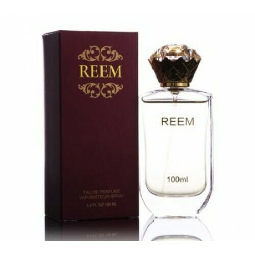 Reem perfume