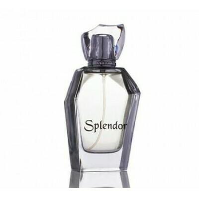 Splendor perfume