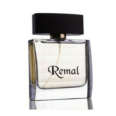 Remal perfume