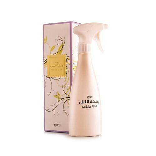 Malekat Alail Air Freshener 500 ML