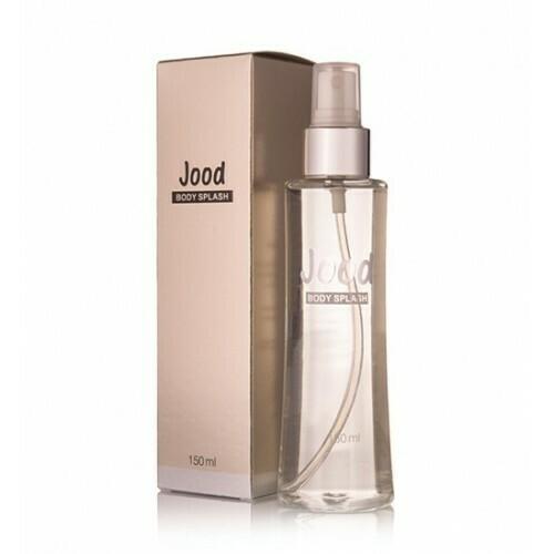 Jood Body Splash 150 ml