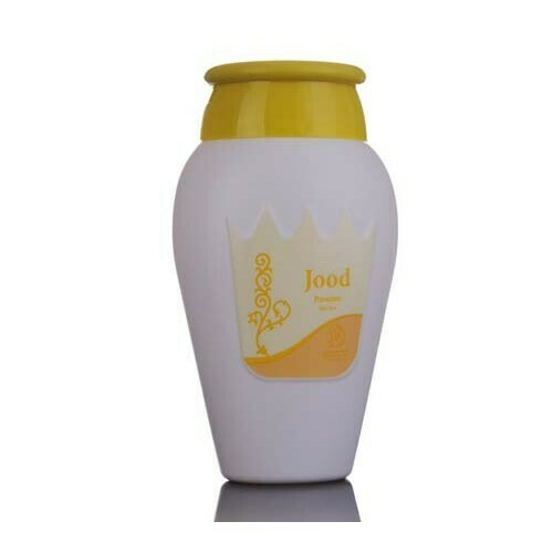 Jood Body Powder 100 GM