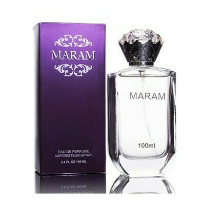 Maram perfume