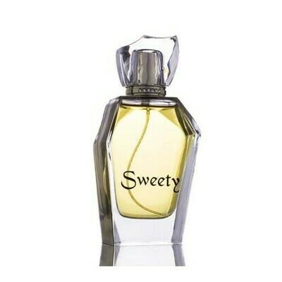 Sweety perfume