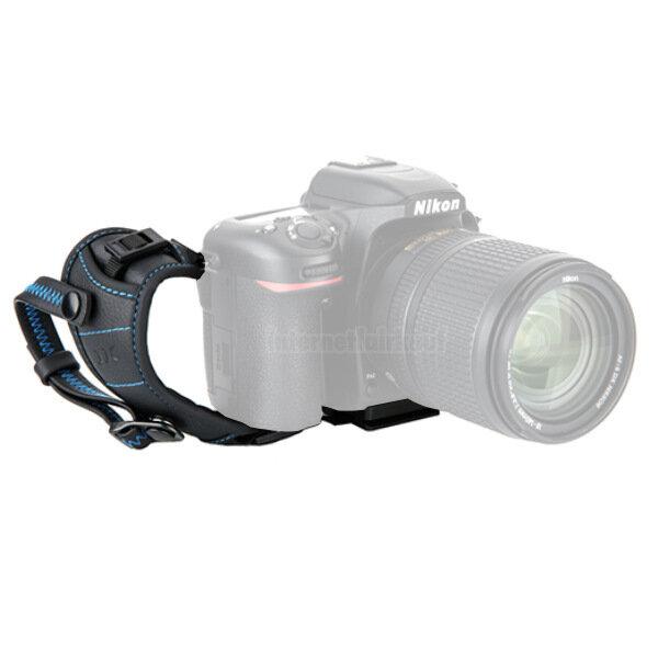 JJC HS-PRO1M Handschlaufe für SLR Kameras