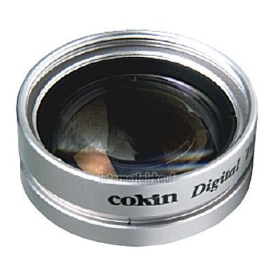 Cokin Magnefix Tele Konverter Grösse S