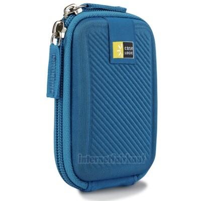 Case Logic ECC-101 blau