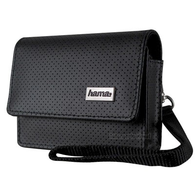 Hama Tasche Black and White S1