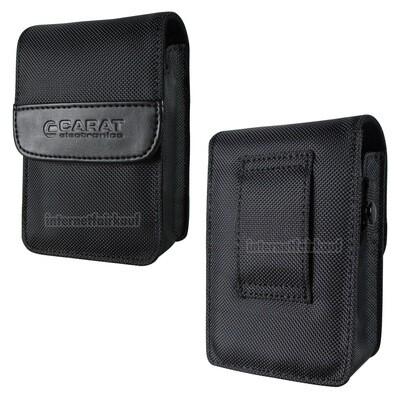 Carat DCN5 Nylon Kameratasche