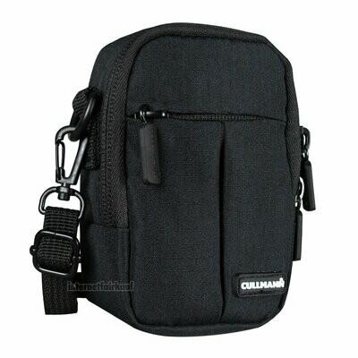 Cullmann Kameratasche Malaga Compact 300, schwarz