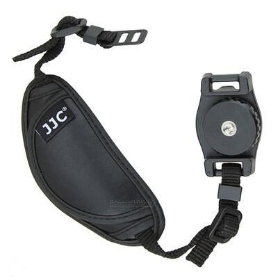 Handschlaufe für SLR Kameras - JJC HS-A