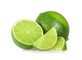 LIME PC
