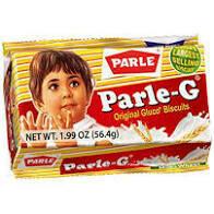 PARLE GLUCOSE 56.4 GM