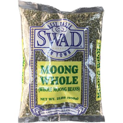 SWAD MOONG WHOLE BIG 4LBS