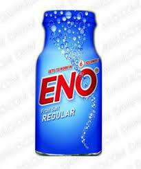 ENO SALT 100gm
