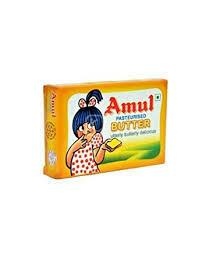 AMUL BUTTER 3.5OZ