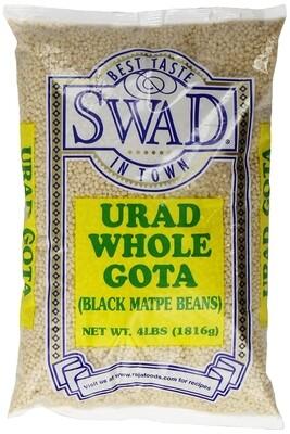 SWAD URAD GOTA 4LB