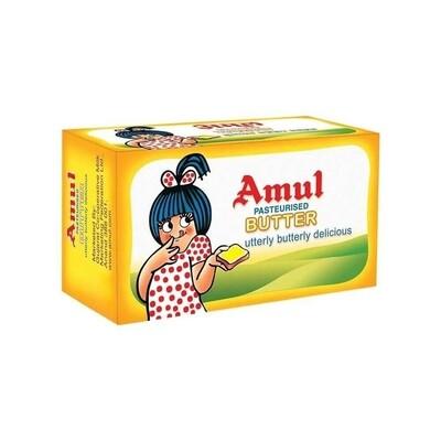 AMUL BUTTER 1.1 LB