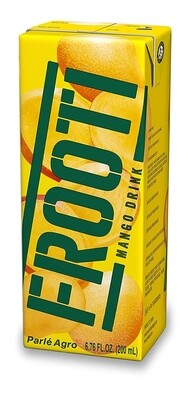 FROOTI 200 ML