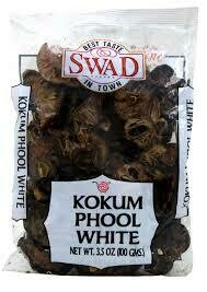 SWAD KOKUM PHOOL 3.5OZ