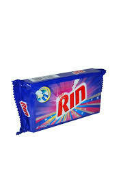 RIN ADVANCE SOAP 250GM