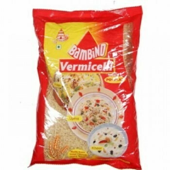 BAMBINO ROASTED VERMICILLI 150gm