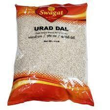 SWAGAT URAD DAL 4 LB
