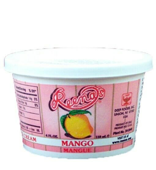 REENA'S CUP-MANGO