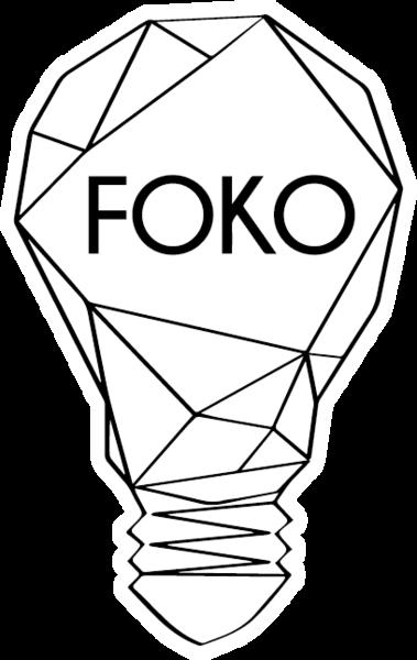 FOKO LOGAN STREET MARKET